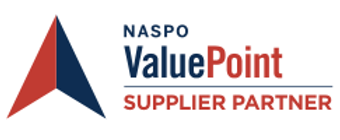Transparent PNG-NASPO Value Point Suppli