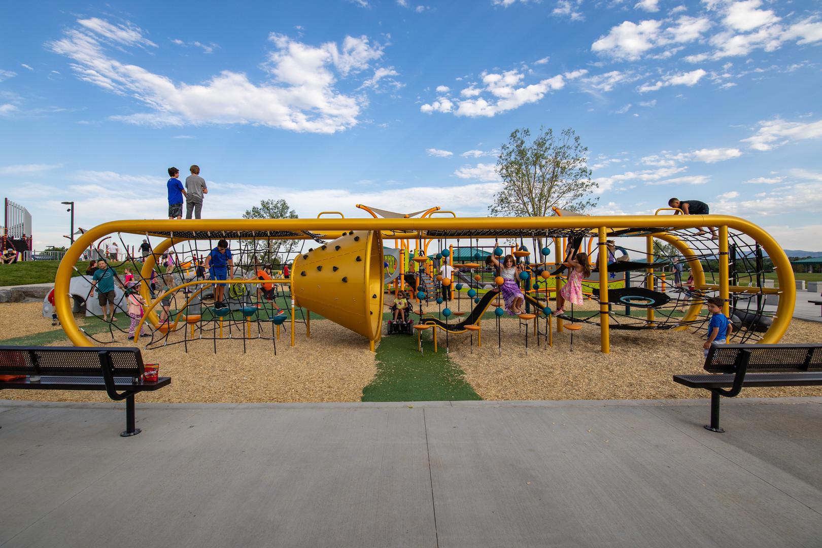 CO - Clement Park - 34.jpg