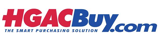 Transparent PNG-HGAC Buy.com Logo.png