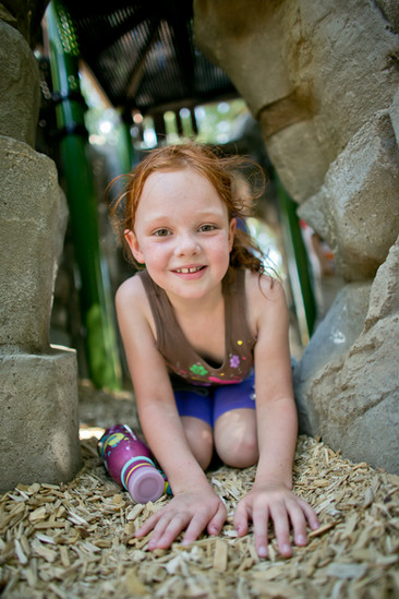 CO - Niwot Childrens Park - 97.jpg