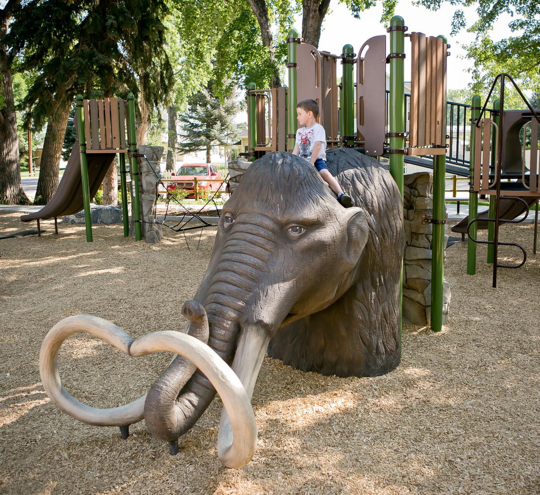 CO - Niwot Childrens Park - 37.jpg