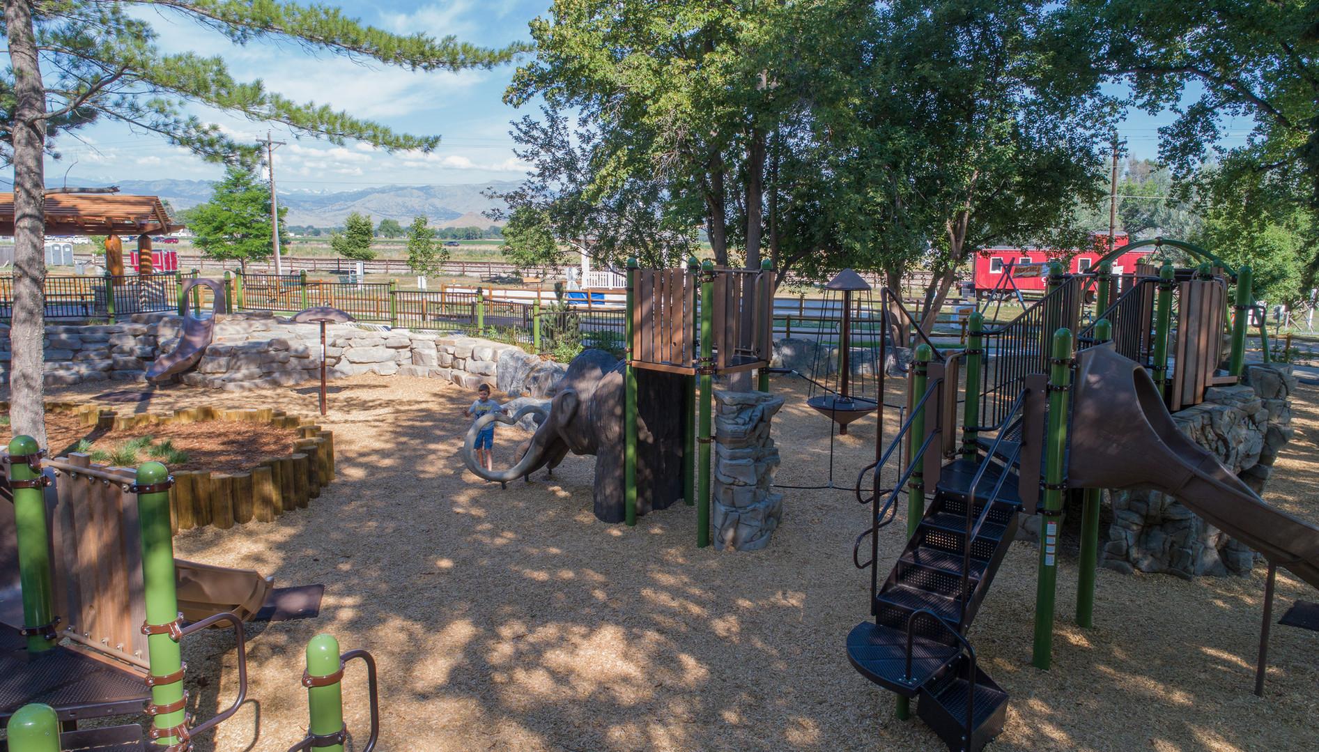 CO - Niwot Childrens Park - 33.jpg