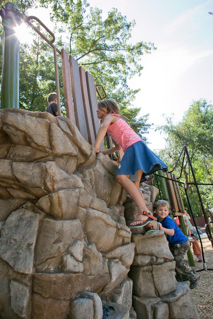 CO - Niwot Childrens Park - 93.jpg