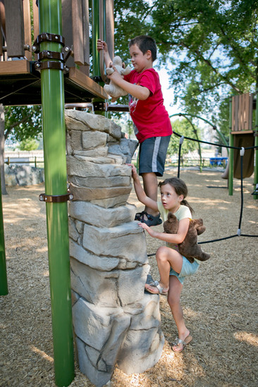 CO - Niwot Childrens Park - 50.jpg