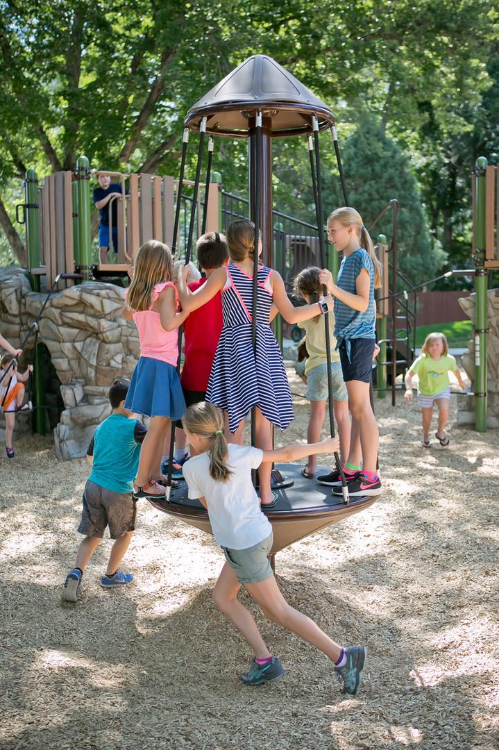 CO - Niwot Childrens Park - 88.jpg