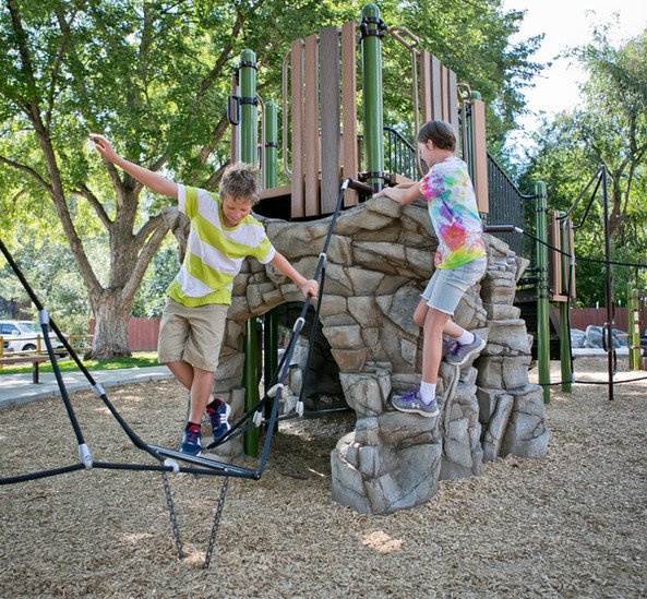 CO - Niwot Childrens Park - 52.jpg