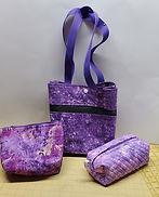 purple%20bags_edited.jpg