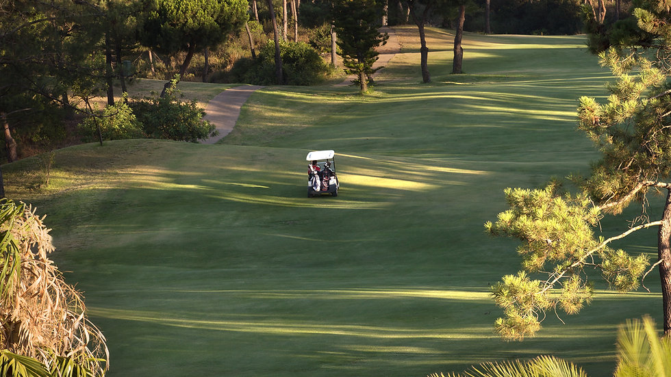 Denise Hastings, Islantilla Beach & Golf Resort 5th - 12th February 2022