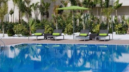 La Finca Golf Resort & Spa - September - October 2020