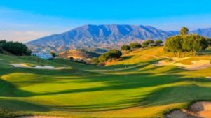 La Cala Golf Hotel Dec 2020 / Jan & Feb 2021