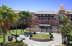 1.HOTEL FRONT.jpg