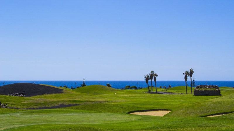 Elba Palace Hotel & Golf - Fuerteventura -  01/05/21 - 24/06/21