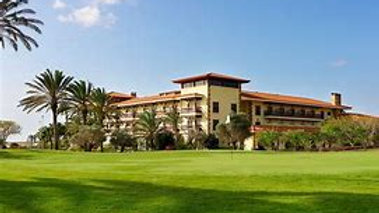 Elba Palace Hotel & Golf  -  01/05/21 - 07/07/21