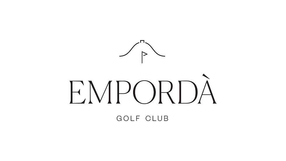 Hotel Emporda Golf November 2021