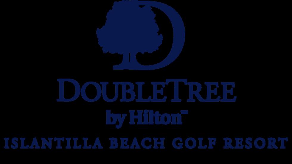 Islantilla Beach Golf Resort Sept & Oct 2021