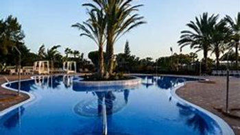 Elba Palace Hotel & Golf  -  08/07/21 - 14/10/21