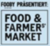food farmers 1.jpg