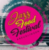 jazzfood festival.jpg