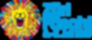 zf_Logo_Datum_2019_quer_727px.png