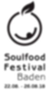 soulfood baden 1.jpg