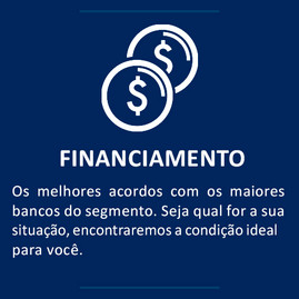Icone 05 - Financiamento.jpg