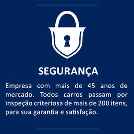 Icone-03---Segurança.jpg