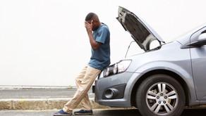 Evite esses 10 erros comuns na compra de carros usados