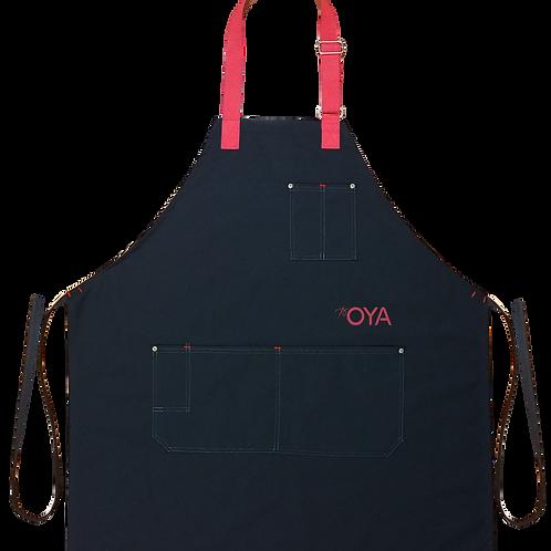 chef apron-03