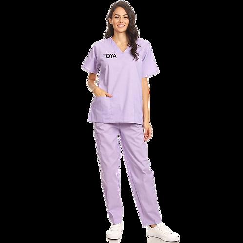 Medical-34