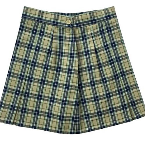 School Uniform - 08