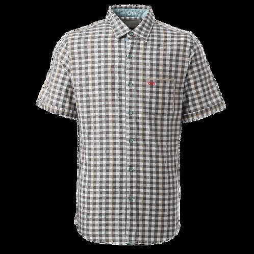 Work Shirt-08