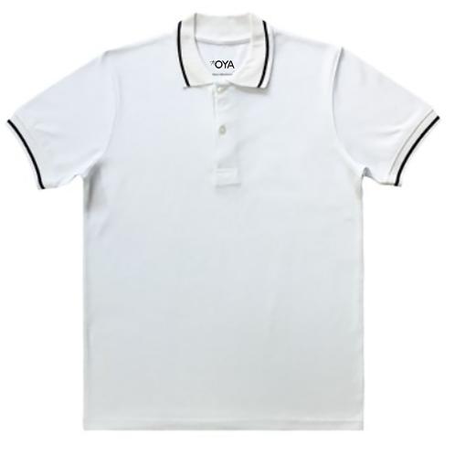 School Uniform - 27