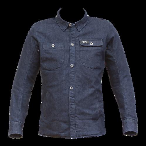 Work Shirt-06