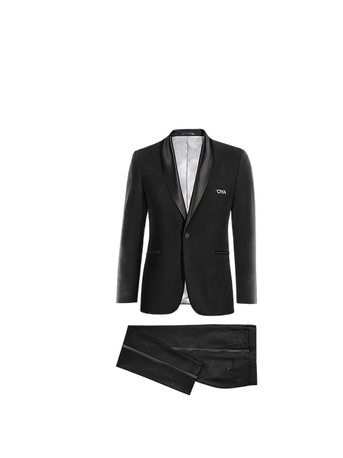 Suits Jackets - 27