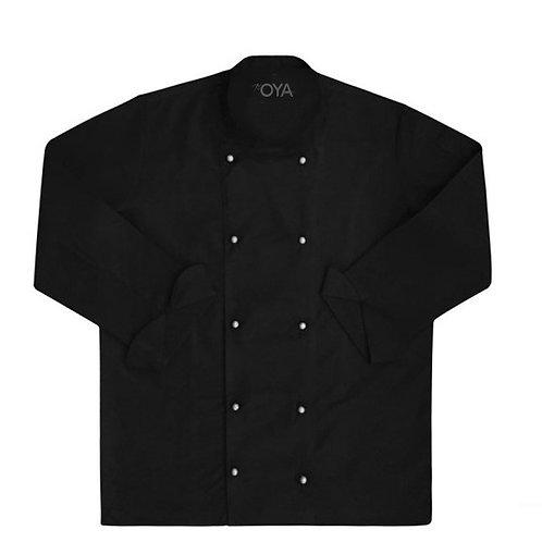 chef wear-12