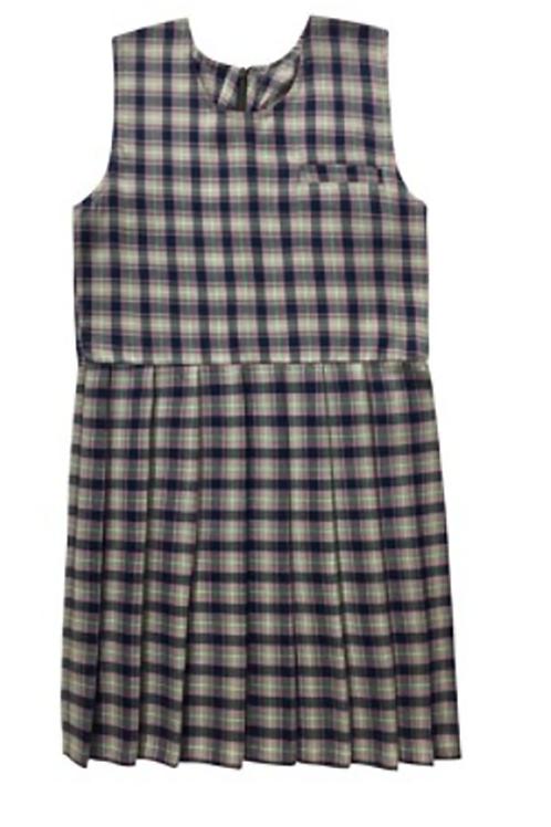School Uniform - 04