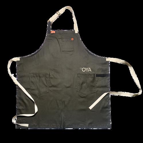 chef apron-04