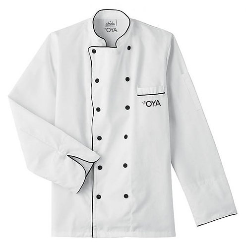 chef wear-08