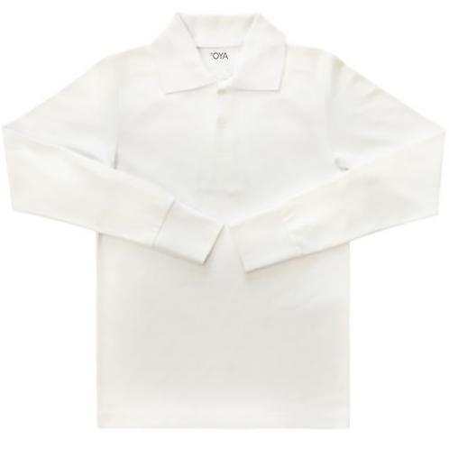 School Uniform - 17
