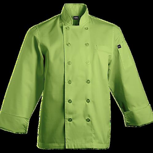 chef wear-05