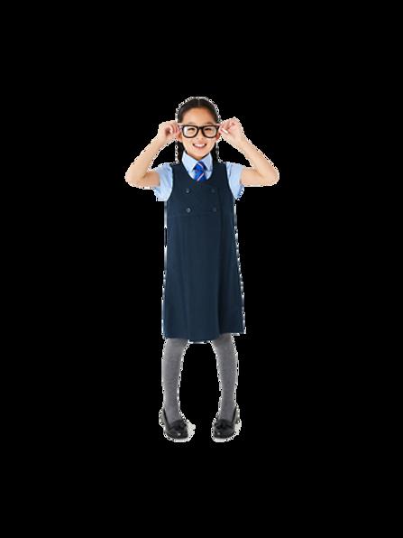 School Uniform - 34