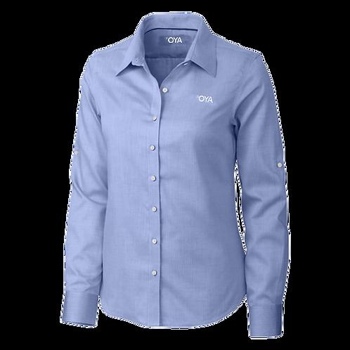 Work Shirt-05