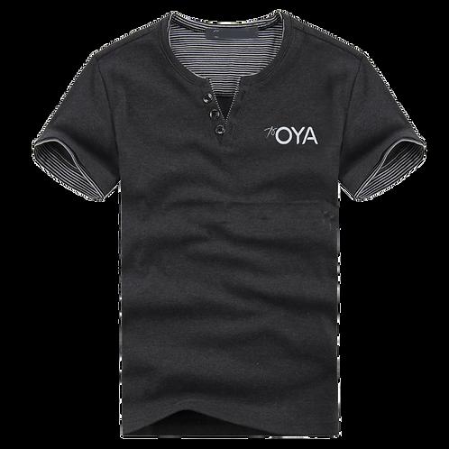 T-shirt-06
