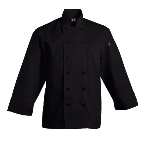 chef wear-01