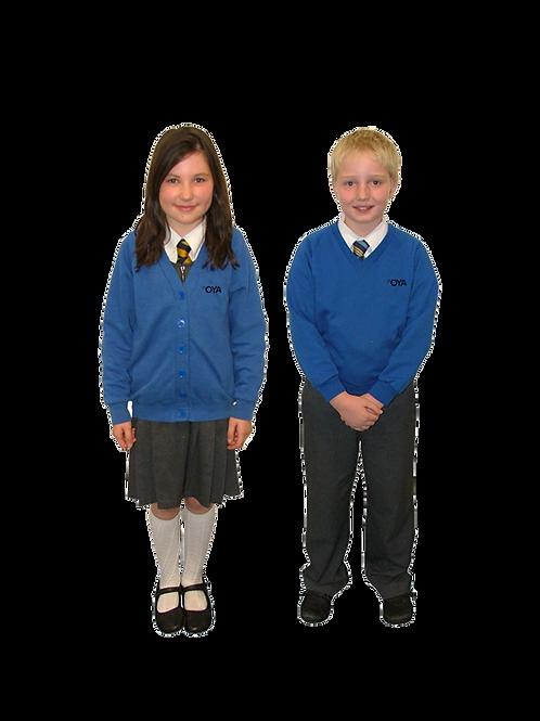 School Uniform - 32
