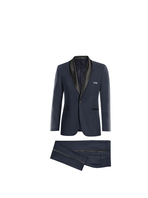 Suits Jackets - 23