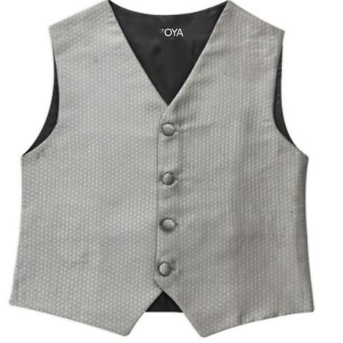 School Uniform - 11