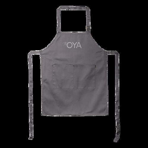 chef apron-02