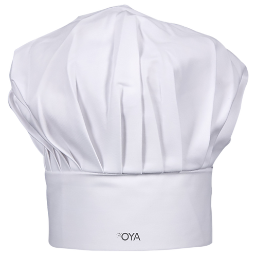 chef hat-01