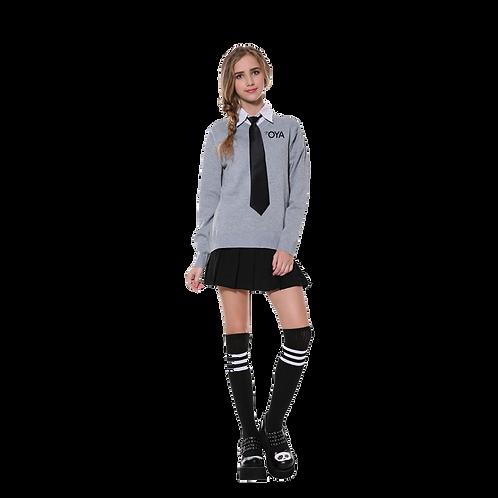 School Uniform - 31